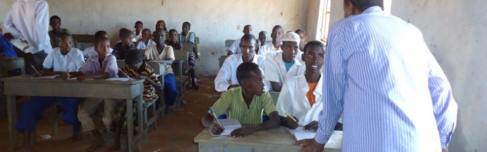 somali-development-organisation (1)