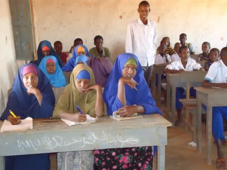 somali-development-organisation (2)