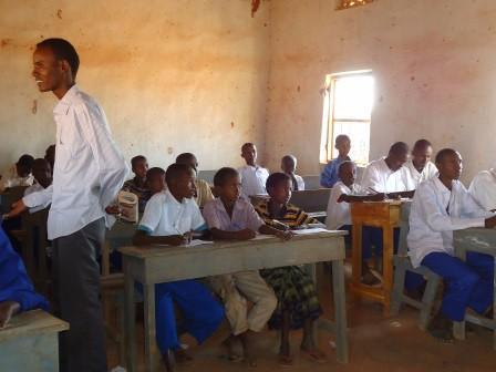 somali-development-organisation (3)