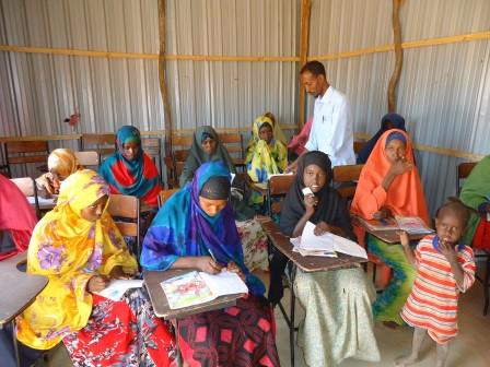 somali-development-organisation (4)