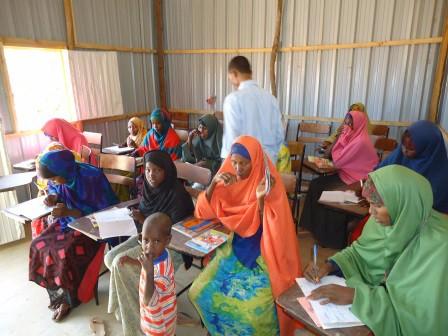 somali-development-organisation (5)