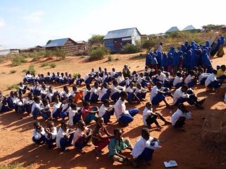 somali-development-organisation (6)