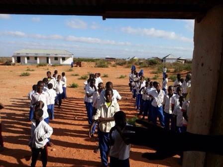 somali-development-organisation (7)