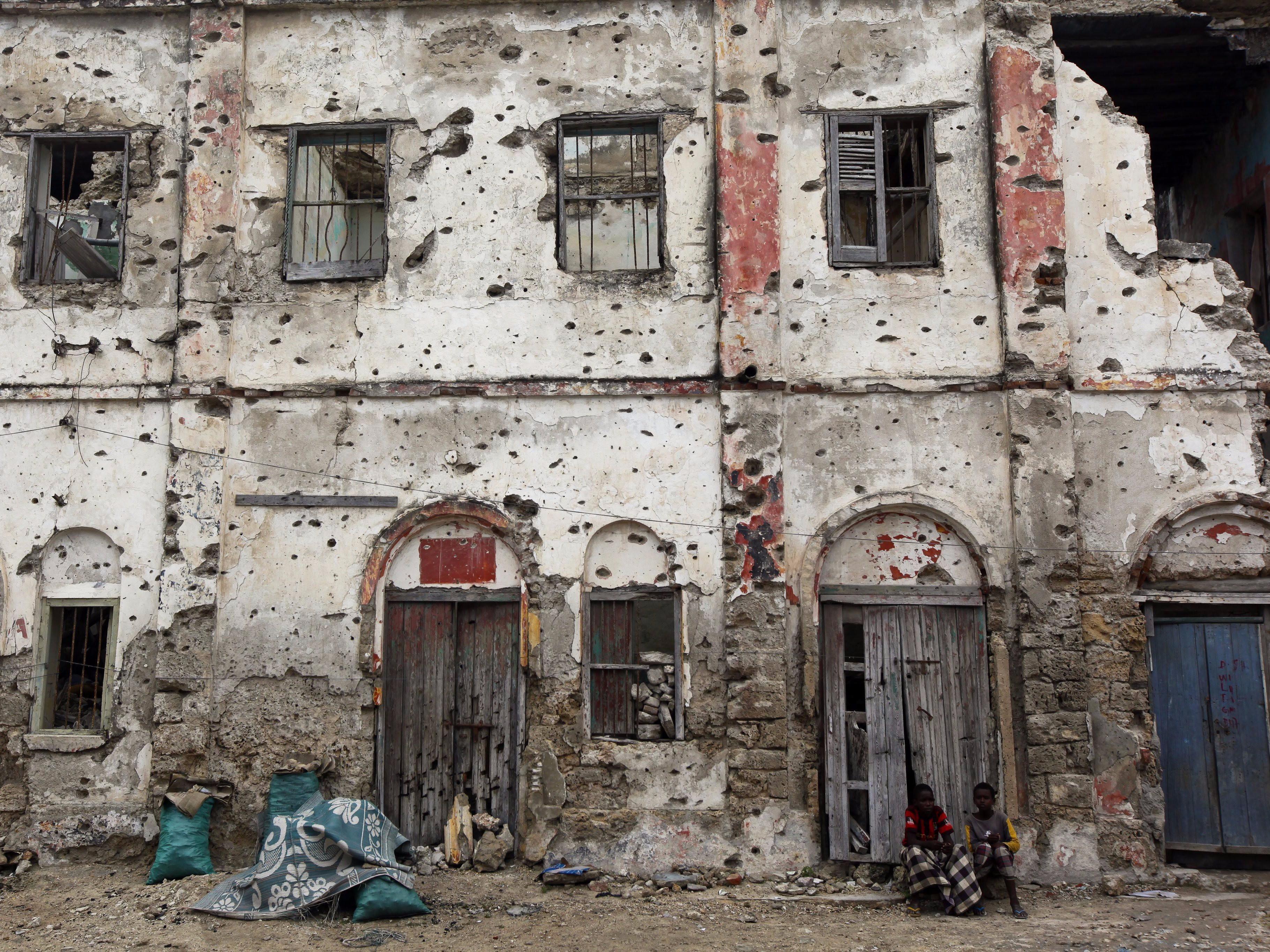 mogadishu2